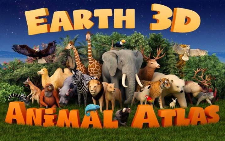 1_Earth_3D_Animal_Atlas.jpg