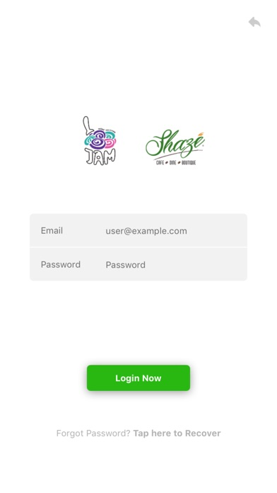 Cafe Shaze 通过 Nuclei Technologies (Private) Limited