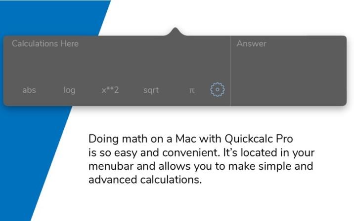 2_Quickcalc_Pro.jpg