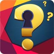 Soru Arenası - Eğlenceli Test Kitabı ve Oyunu