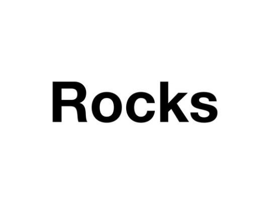 552x414bb - Apps gratis para iPhone por tiempo limitado para este fin de semana [18-11-2017]