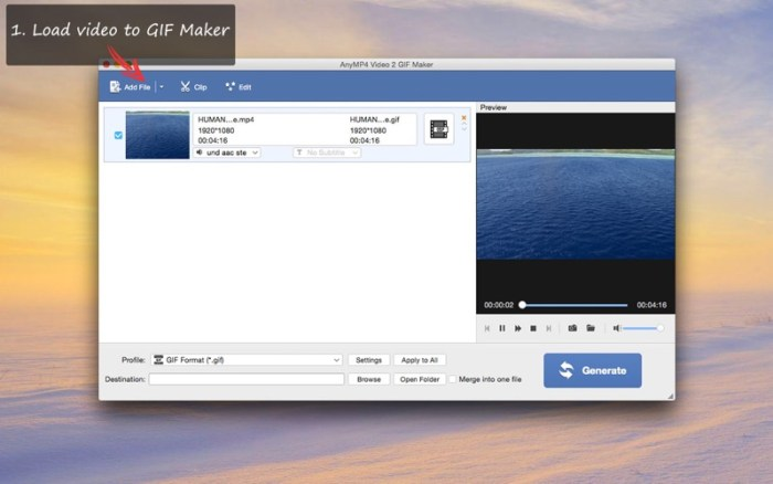 1_AnyMP4_Video_2_GIF_Maker–Best_Video_GIF_Converter.jpg
