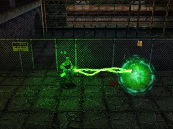 Duke Nukem: Manhattan Project Screenshot