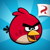 Angry Birds Classic
