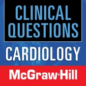 Cardiology Clinical Questions