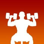 GymStreak Pro - Bodybuilding Tracker