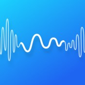 AudioStretch - Power Tool for Music Transcription