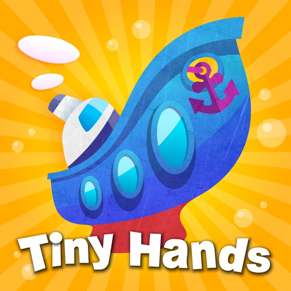 Towers puzzle games for kids in preschool free