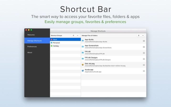 3_Shortcut_Bar_Quick_Access.jpg