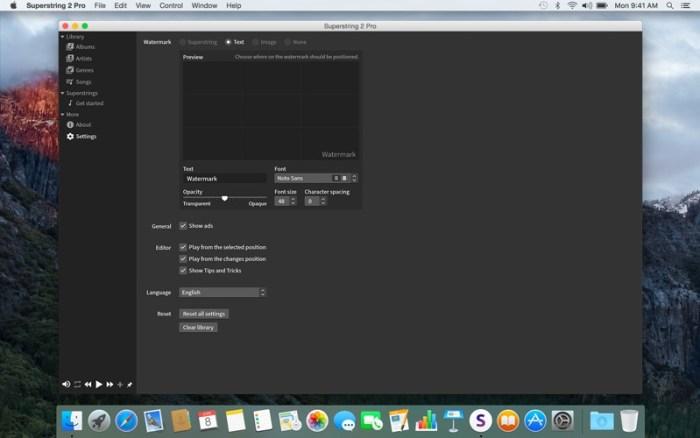 5_Superstring_2_Pro_Lyric_video_maker.jpg
