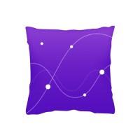 Pillow: Sleep cycle alarm clock for sleep tracking on the ...