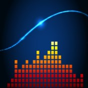 Equalizer Pro - FLAC, OGG, MP3 Player with Best EQ