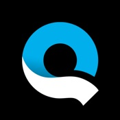 Quik - GoPro Video Editor für Fotos mit Musik