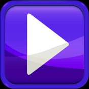 AcePlayer Plus -ベストビデオプレーヤー