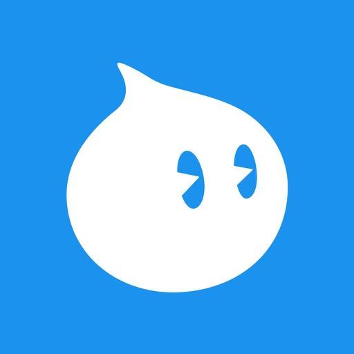 旺信-阿里旺旺手机版
