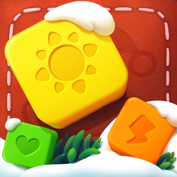 Boon Blast Game Apk Download For Free in Your Android & iOS