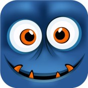 Monster Maths Cool Fun Educational Games for kids