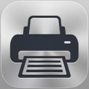 Printer Pro