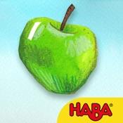 Obstgarten von HABA