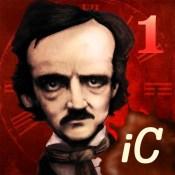 iPoe 1 - Edgar Allan Poe Immersive Stories