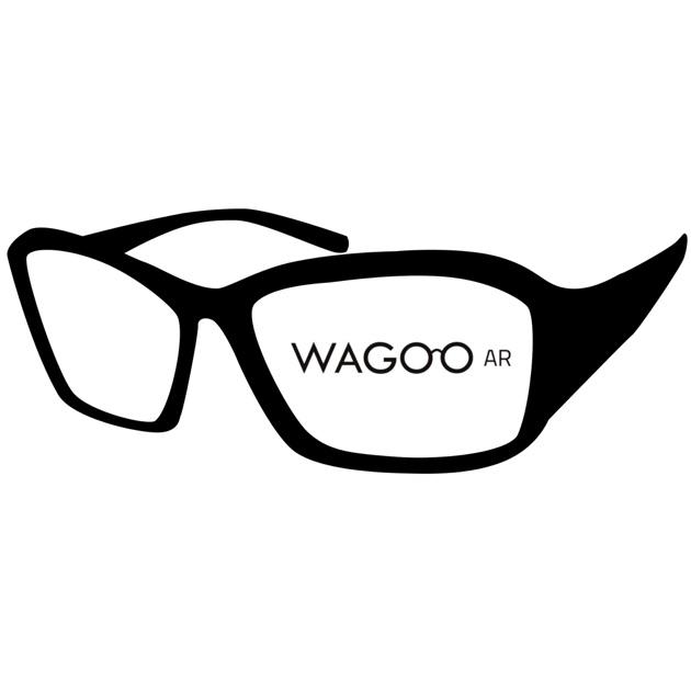 Wagoo AR beacon App:在 App Store 上的内容