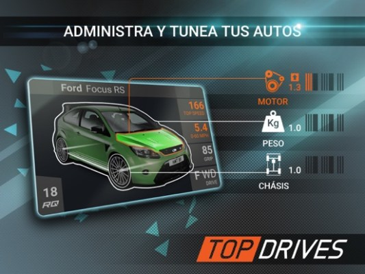 552x414bb - Top Drives, ¿Crees que sabes todo sobre coches?