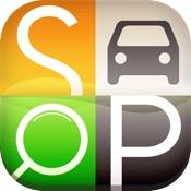 駐車場検索 Smart Park - スマートパーク