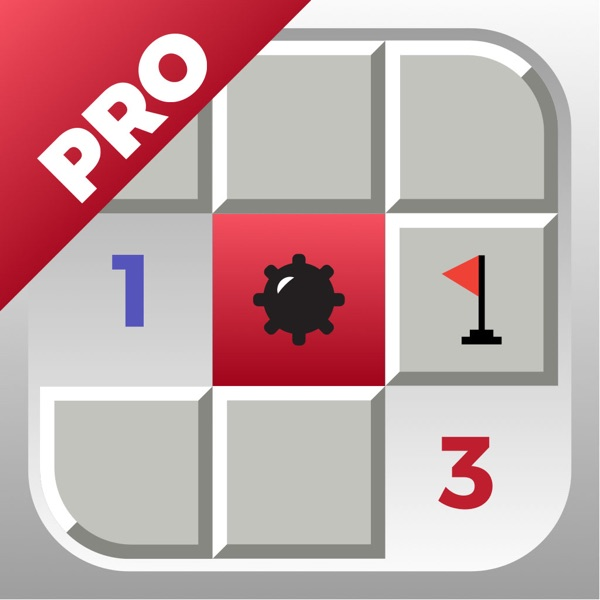 Minesweeper Classic Game Apk Download For Free in Your