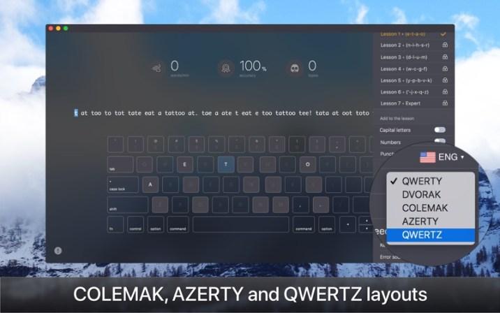3_KeyKey_Typing_Tutor.jpg