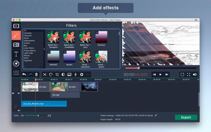 4_Video_Editor_Movavi.jpg