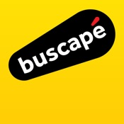 Buscapé - Ofertas Black Friday