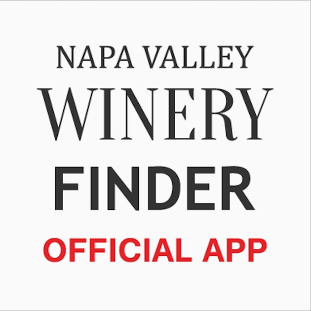 NAPA VALLEY WINERY FINDER: City Guide Wine Country on the