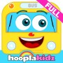 HooplaKidz Nursery Rhyme Activities