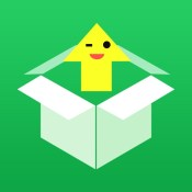 Quick Upload - Snap Uploader to Send Photos & Videos from Camera Roll and Save for Snapchat