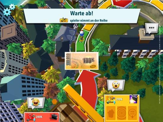 Das Spiel des Lebens Screenshot