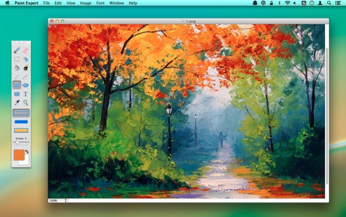 1_Paint_Expert.jpg