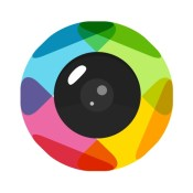Toast - Photo Editor & Create stylish photos!