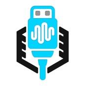 musicIO: Audio and MIDI over USB