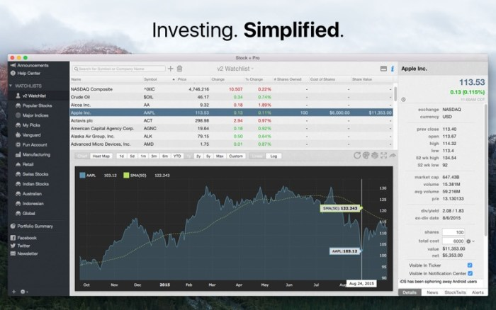 1_Stock_Pro.jpg