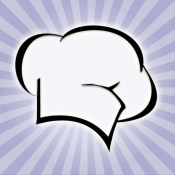 My Recipes Manager