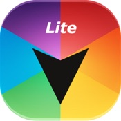 Video MediaBox Lite - Baixar grátis (Free App Download)