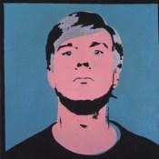 The Warhol: D.I.Y. POP