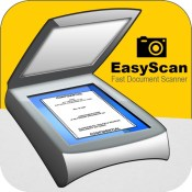 Easy Scan (Smart Scanner)