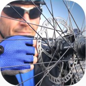 Easy Bike Repair