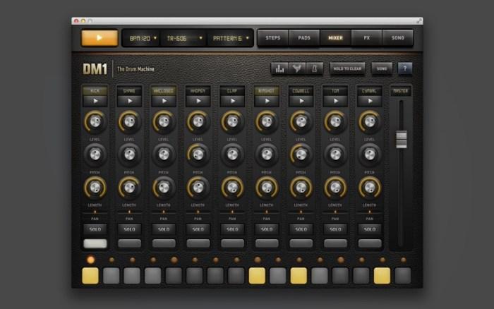 4_DM1_The_Drum_Machine.jpg