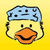 Image result for Chemo duck app