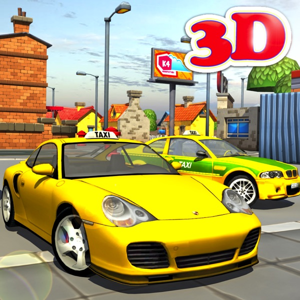 Car Simulator  Parking Cost