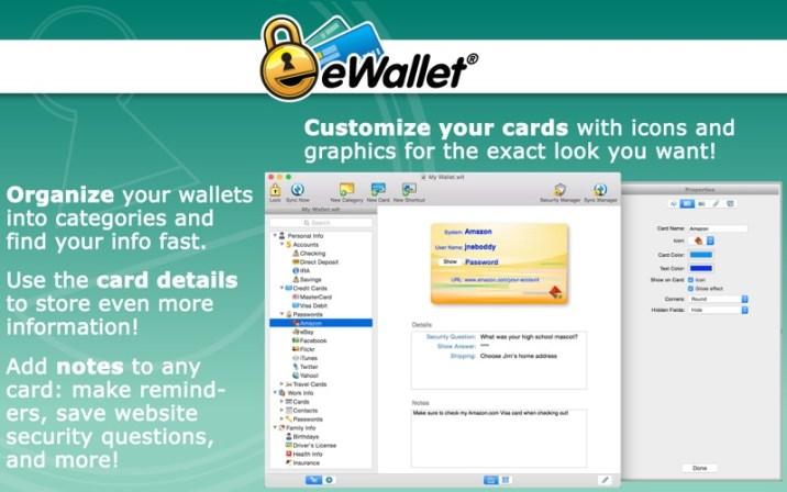 5_eWallet.jpg