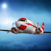 Flight Unlimited Las Vegas - Flight Simulator