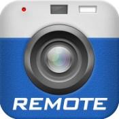 Remote Selfie - Easy Self Shot